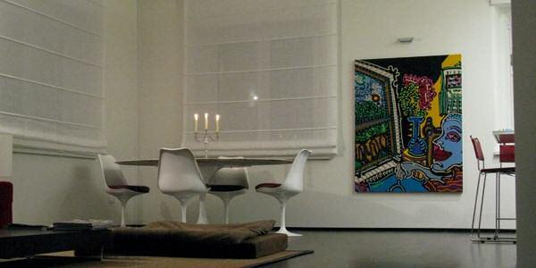 design villa ristrutturazione ed interior design villa interior design